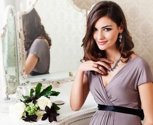 satynowa-suknia